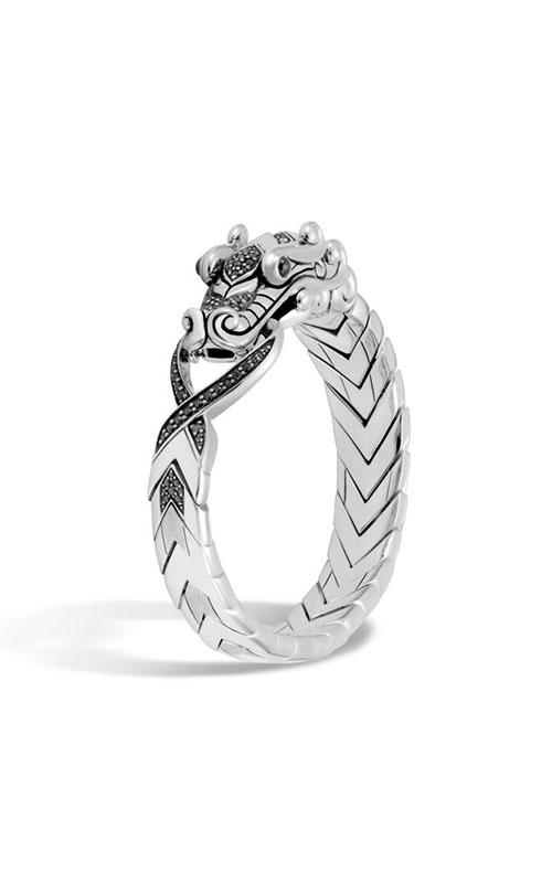 John Hardy Legends Naga Bracelet BMS65115254BHBNXM product image