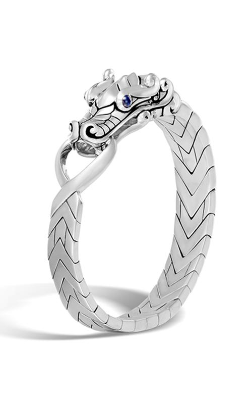 John Hardy Legends Naga Bracelet BMS6511525BSPXS product image