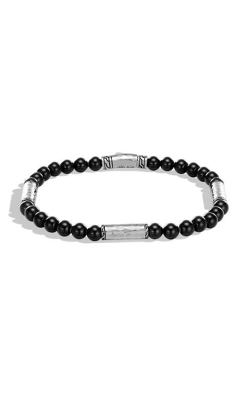 John Hardy Classic Chain Men's Bracelet BMS9996191BONXL product image