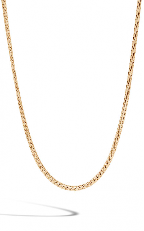 John Hardy Classic Chain Necklace NMG92CX22 product image