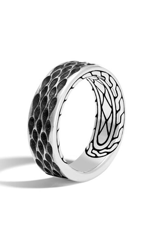 John Hardy Legends Naga Men's ring RB650103X10 product image