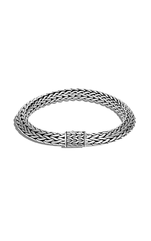 John Hardy Classic Chain Bracelet BB90506XM product image