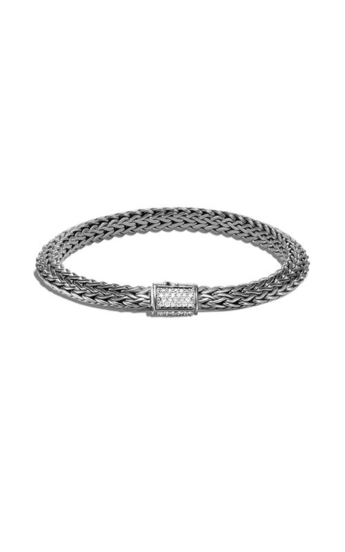 John Hardy Classic Chain Bracelet BBP905032BRDDIXM product image