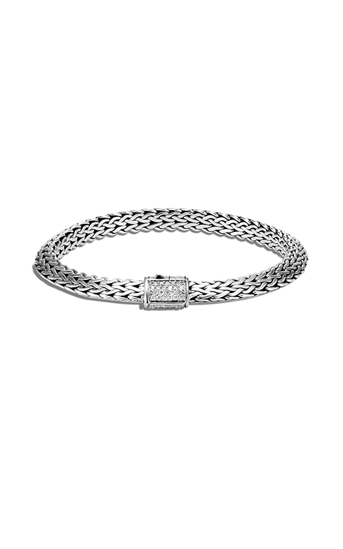 John Hardy Classic Chain Bracelet BBP905032DIXM product image