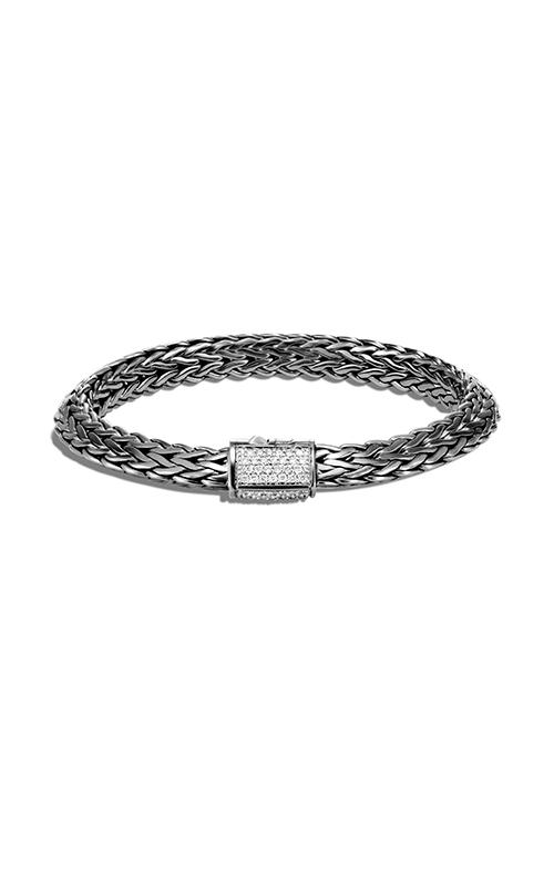 John Hardy Classic Chain Bracelet BBP905062BRDDIXM product image