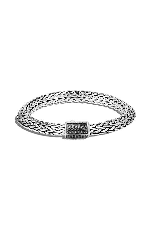 John Hardy Classic Chain Bracelet BBS905064BLSXM product image