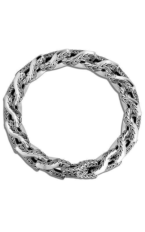 John Hardy Classic Chain Bracelet BM90452XL product image