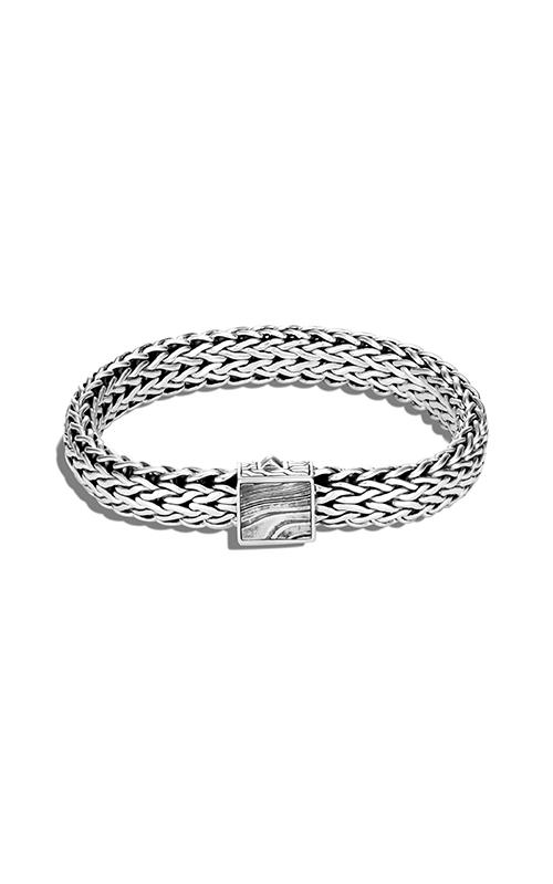 John Hardy Classic Chain Bracelet BM90502STLXS product image