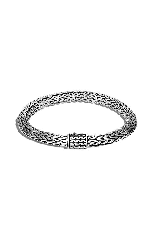 John Hardy Classic Chain Men's Bracelet BM90506XM product image