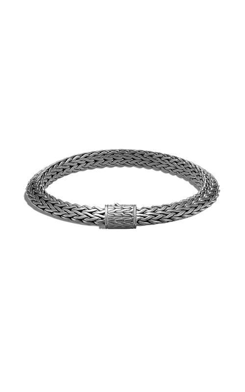 John Hardy Classic Chain Bracelet BM90506SMBRDXM product image
