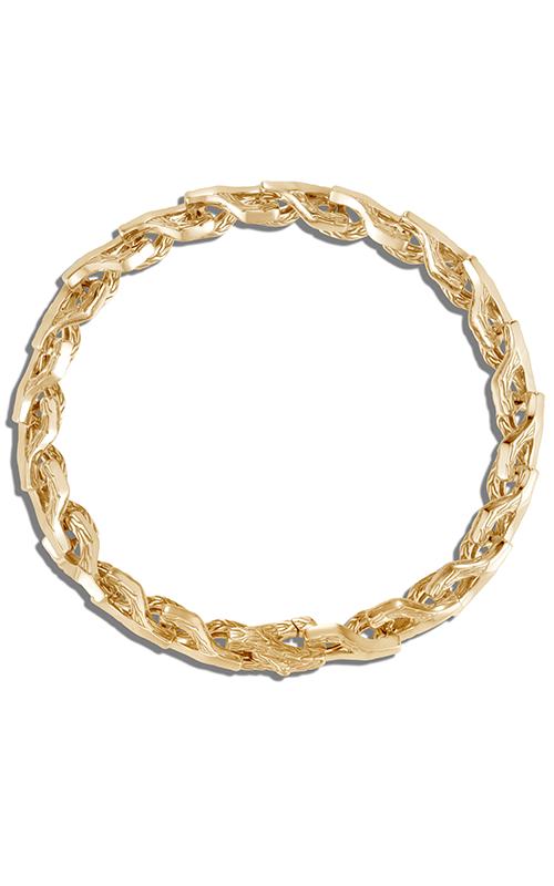 John Hardy Classic Chain Men's Bracelet BMG90453XM product image