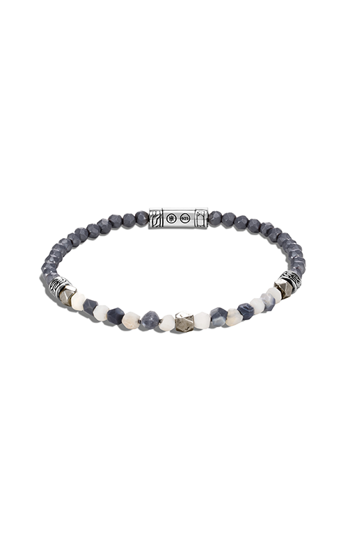 John Hardy Classic Chain Bracelet BMS90459OPHESCCXM product image