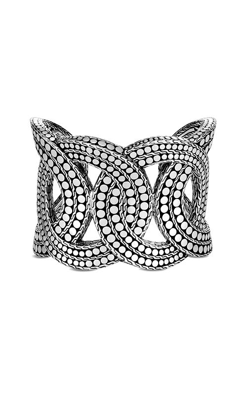 John Hardy Dot Bracelet CB30055XM product image