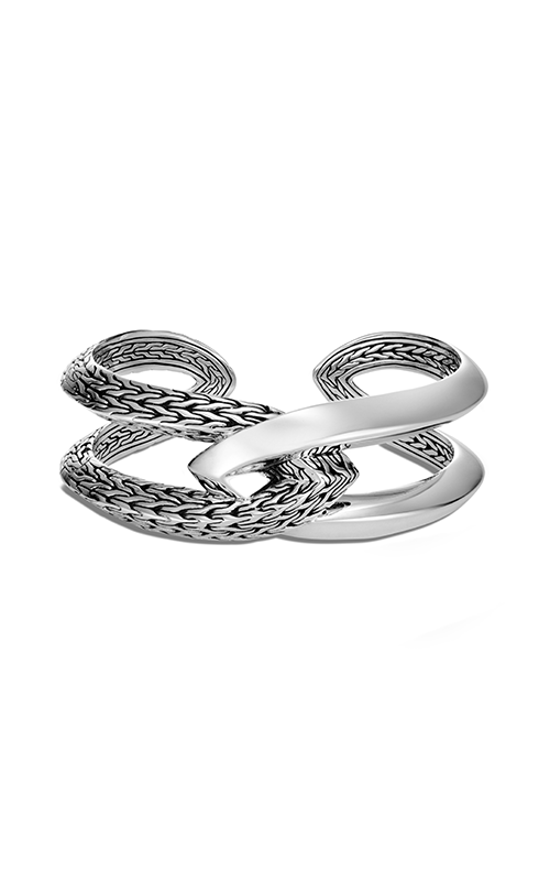 John Hardy Classic Chain Bracelet CB90483XM product image