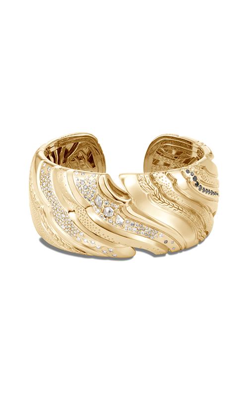 John Hardy Lahar Bracelet CGX440252MDIXM product image