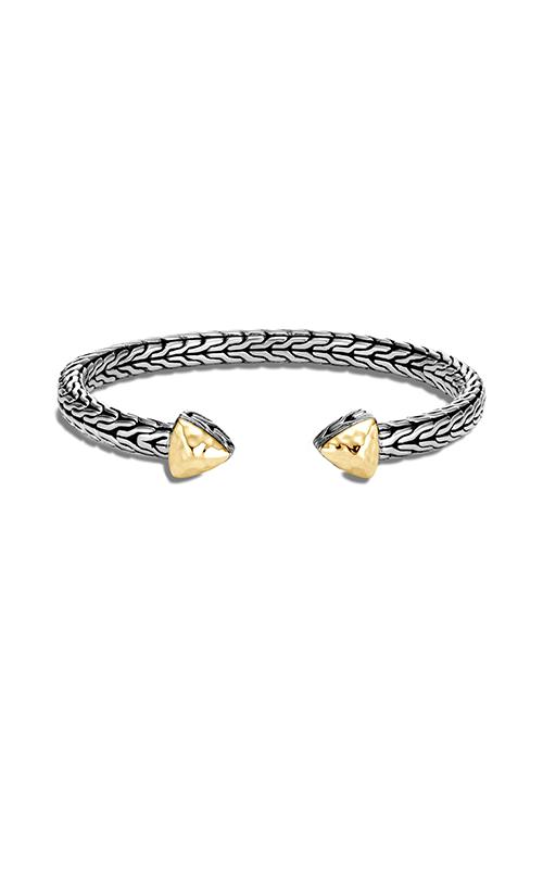 John Hardy Classic Chain Bracelet CZ90510XS-M product image