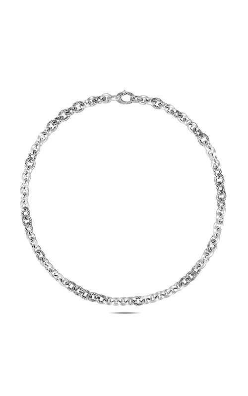 John Hardy Classic Chain Necklace NB90478X18 product image