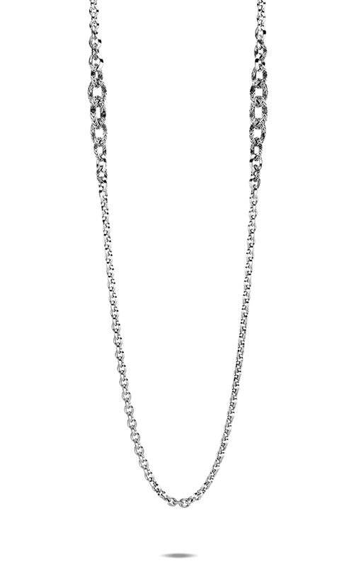 John Hardy Classic Chain Necklace NB90497X36 product image