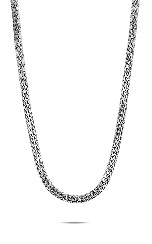 John Hardy Classic Chain Necklace NB90506X18 product image