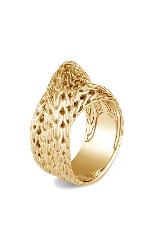 John Hardy Classic Chain Fashion ring RG90507X5 product image