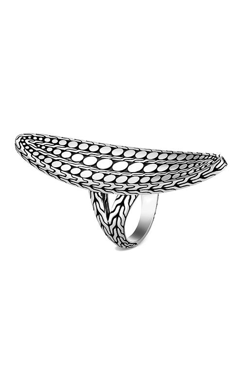 John Hardy Dot Fashion ring RB30062X7 product image