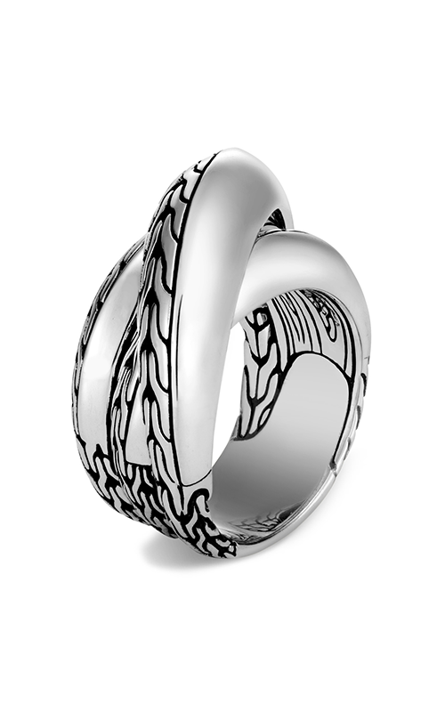 John Hardy Classic Chain Fashion Ring RB90499X7 product image
