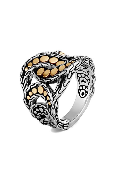 John Hardy Dot Fashion Ring RZ30061X7 product image