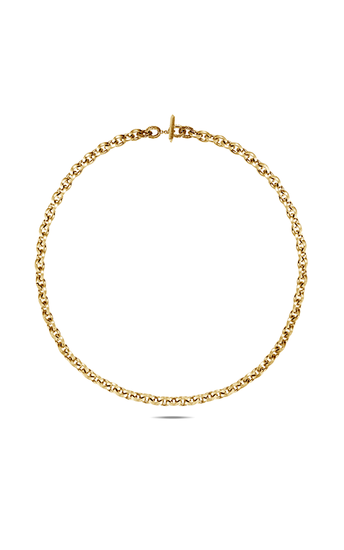 John Hardy Classic Chain Necklace NG90480X18 product image