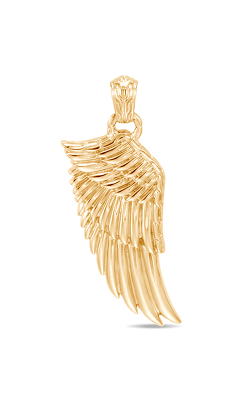 John Hardy Legends Eagle Men's Pendant HMG90286 product image