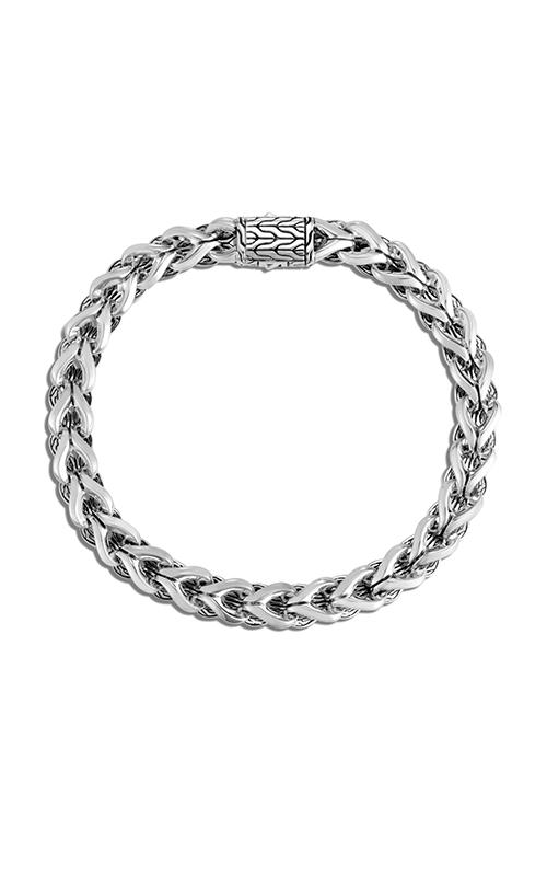 John Hardy Classic Chain Bracelet BB90371XS product image