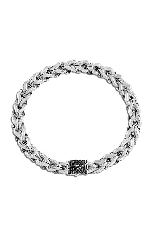 John Hardy Classic Chain Bracelet BBS903714BLSXS product image