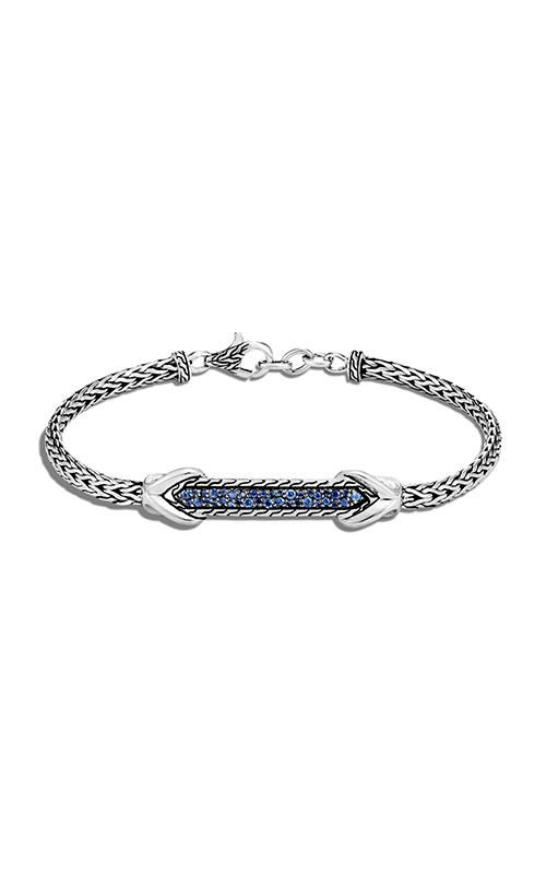 John Hardy Classic Chain Bracelet BBS905704BSPXS product image