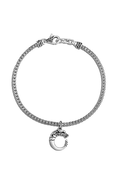 John Hardy Legends Naga Bracelet BB60177XXS product image