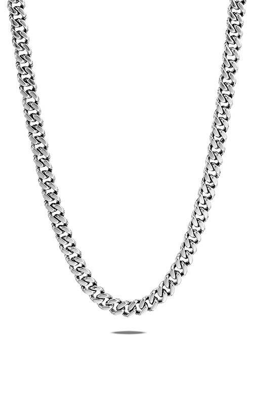 John Hardy Classic Chain Men's Necklace NB997521X20 product image