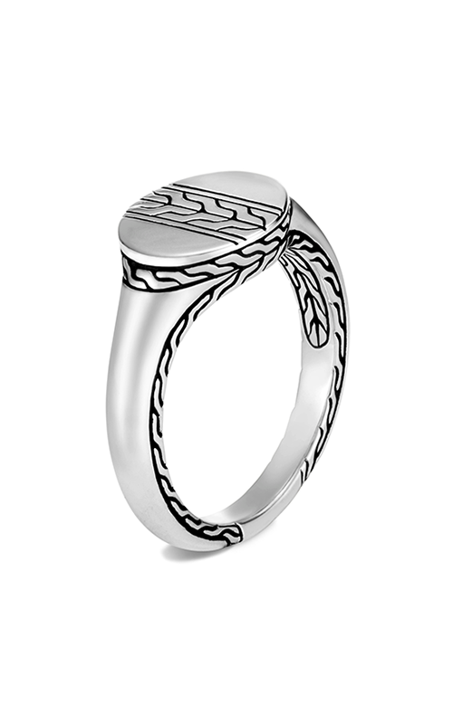 John Hardy Classic Chain Fashion Ring RB90588X4 product image