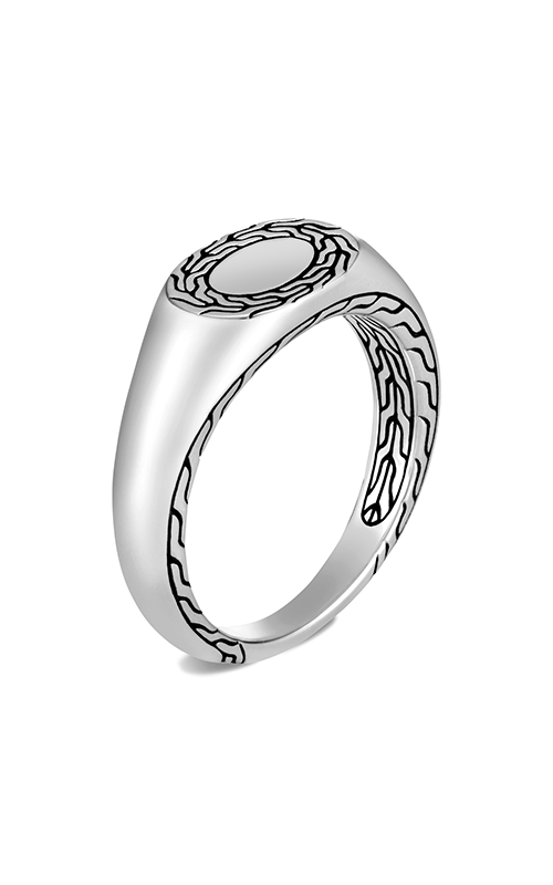 John Hardy Classic Chain Fashion ring RB90589X4 product image