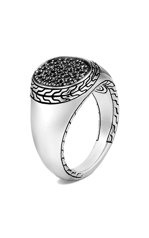 John Hardy Classic Chain Fashion ring RBS905904BLSX4 product image