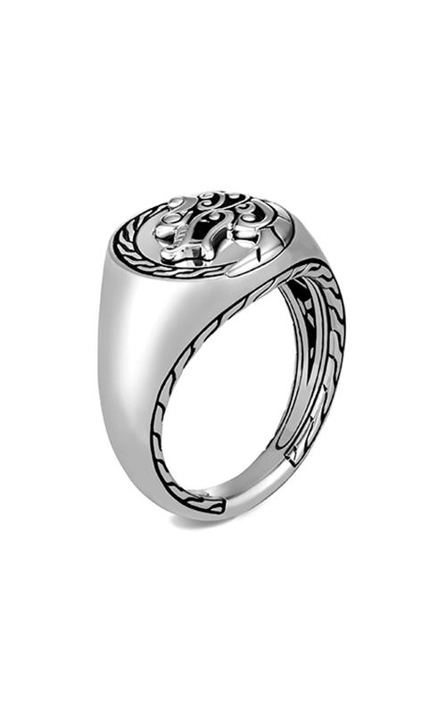 John Hardy Legends Naga Fashion Ring RB60181X4 product image
