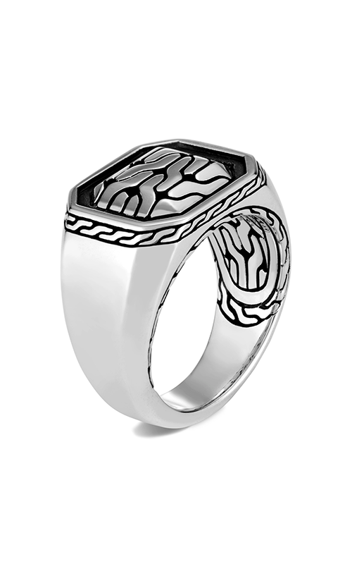 John Hardy Classic Chain Men's ring RM90618X9 product image