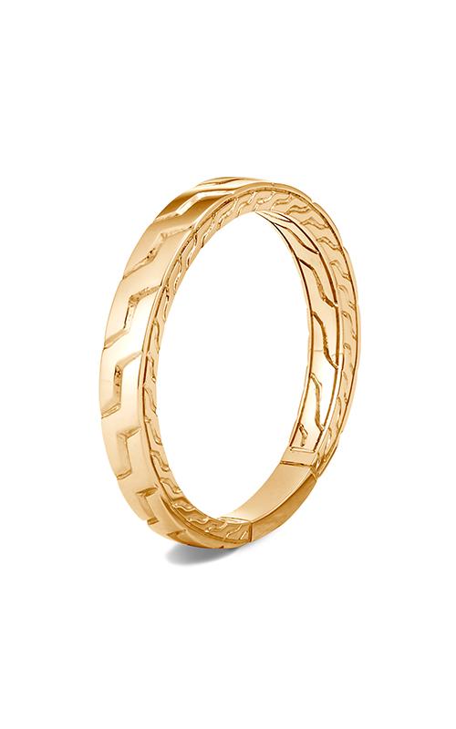 John Hardy Classic Chain Men's Ring RMG90621X9 product image