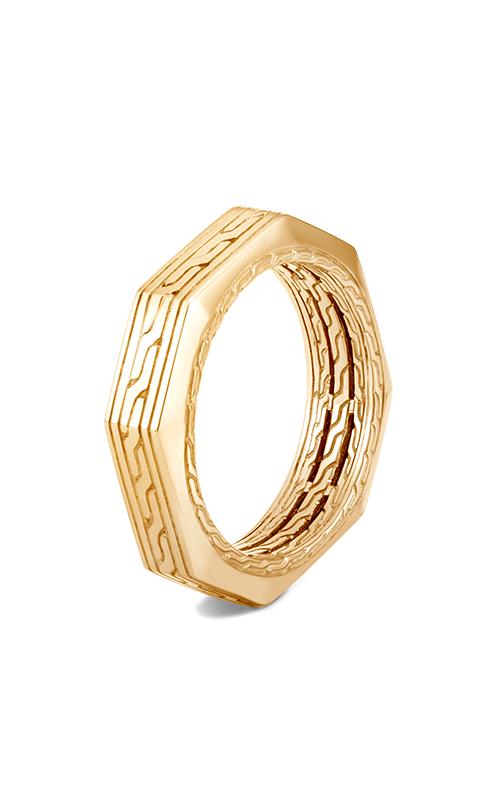 John Hardy Classic Chain Men's ring RMG90623X9 product image