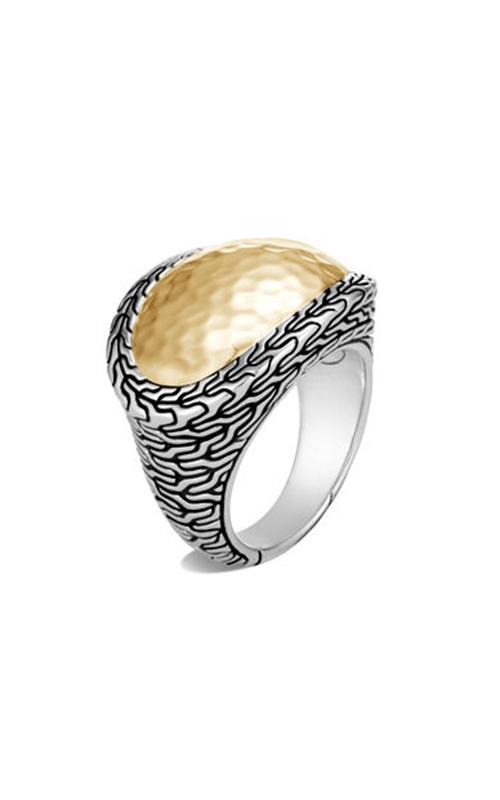 John Hardy Classic Chain Fashion ring RZ90649X7 product image