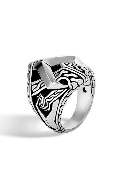 John Hardy Classic Chain Men's ring RM90304X10 product image