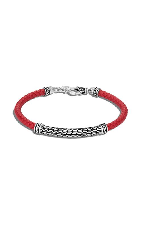 John Hardy Classic Chain Bracelet BB900014RDXS product image