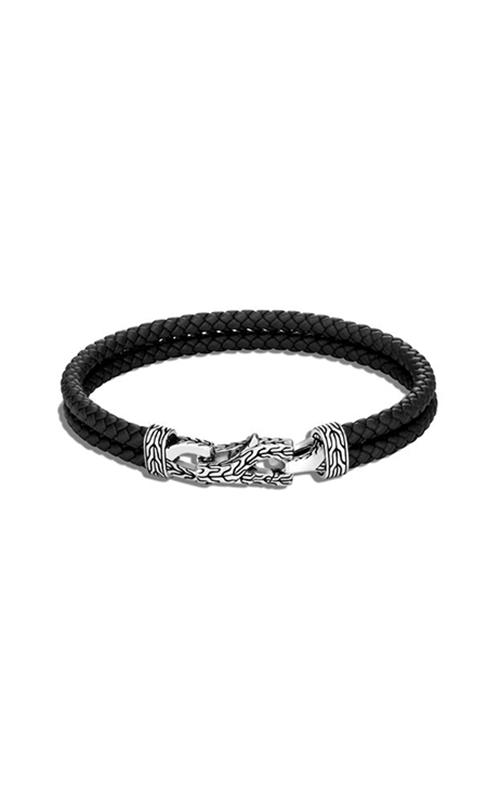John Hardy Classic Chain Bracelet BM900052BLXS product image