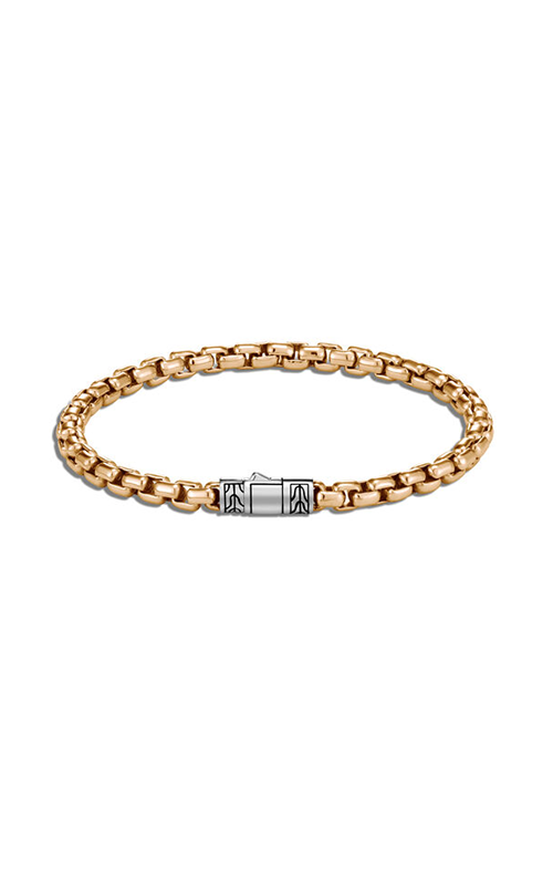 John Hardy Classic Chain Bracelet BM900086OZXS product image