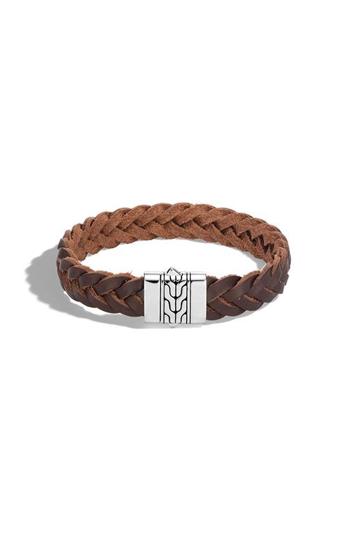 John Hardy Classic Chain Bracelet BM90299BRXS product image