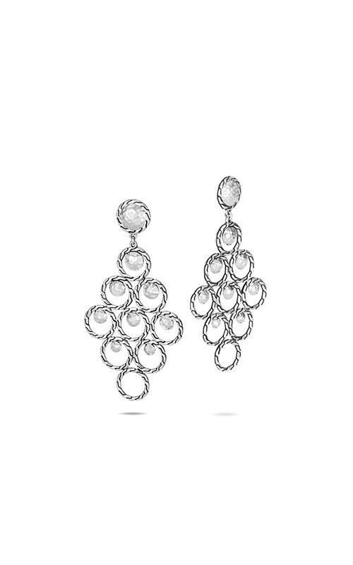 John Hardy Dot Earring EB90630 product image
