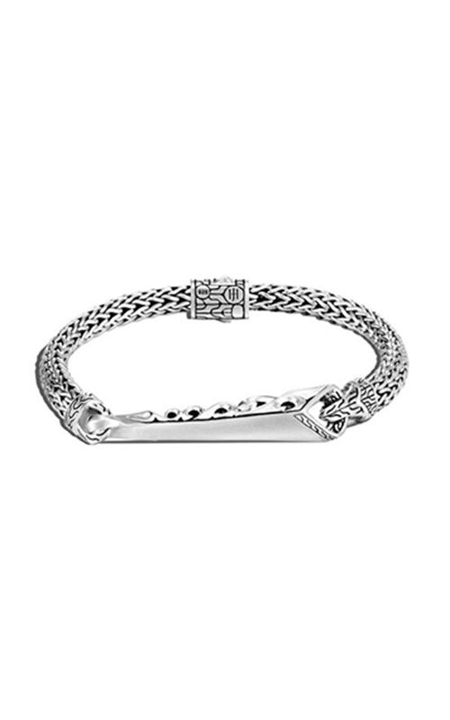 John Hardy Classic Chain Men's Bracelet BM9002488XM product image