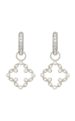 Earrings's image